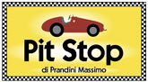 Logo Pitstop Model